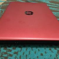 Laptop Pavilion HP 14