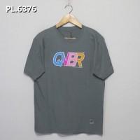 Kaos Distro|Tshirt|baju|Kaos Queen Beer 6376