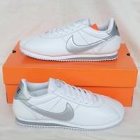 Sepatu Nike Cortez Murah Jual Sepatu Nike Murah Sepatu Nike Origin