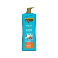 Daily Defense Body Wash Argan Oil 946 ml