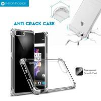 ANTI CRACK / ANTICRACK / Anti Shock Case Xiaomi 4X/5A/6/Pocophone F1