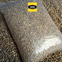 Kopi Dampit Grade Fine 500gr - Asalan - Robusta java - Green Bean