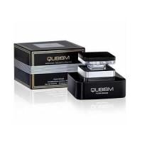 Parfum Original Emper Qubism for Men EDT 100ml