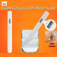 ORIGINAL TDS Meter XIAOMI Smart Digital Sensor Pengukur Kwalitas Air