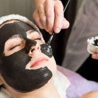 Mawani Masker Wajah Alami Kopi Biji Salak Untuk Anti Oxidan Kulit