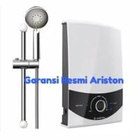 Water Heater Ariston AURES SMART - SMC 24 E / Water Heater Instant