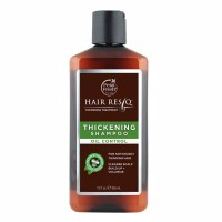 Petal Fresh Hair Rescue Thickening Shampoo Oily Hair 335 ml