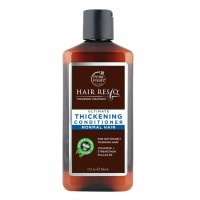 Petal Fresh Hair Rescue Thickening Conditioner Normal Hair 335 ml