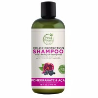 Petal Fresh Shampoo Pomegranate & Acai 475 ml