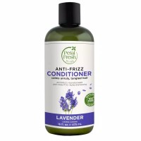 Petal Fresh Conditioner Lavender 475 ml