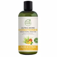 Petal Fresh Conditioner Aloe & Citrus 475 ml