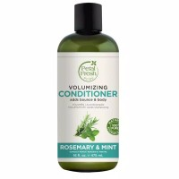Petal Fresh Conditioner Rosemary & Mint 475 ml