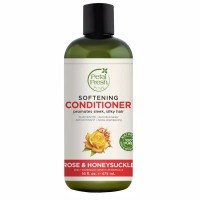 Petal Fresh Conditioner Rose & Honeysuckle 475 ml