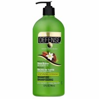 Daily Defense Shampoo Shea Butter 946 ml