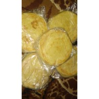 Roti Maryam Cane Original No Label (5pack)