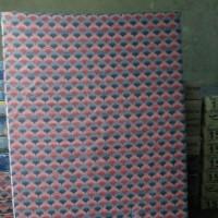 Kasur busa big foam ukuran 160x200cm 14cm