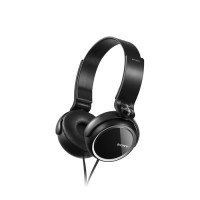 HEADPHONE EXTRA BASS - SONY MDR-XB250