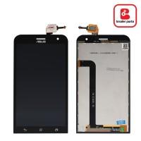 LCD TOUCHSCREEN ASUS ZENFONE 2 LASER 5.0 ZE500KL ORIGINAL BLACK