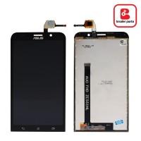 Info Lcd Touchscreen Zenfone 2 Katalog.or.id