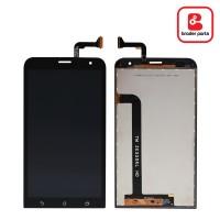 LCD TOUCHSCREEN ASUS ZENFONE 2 LASER 5.5 ZE550KL ORIGINAL BLACK