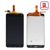 LCD TOUCHSCREEN ASUS ZENFONE 4 MAX PRO ZC554KL ORIGINAL BLACK