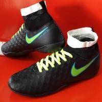 Sepatu futsal nike magista x superfly new grade ori murah