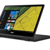 Acer Spin 5 SP513 CI5-8250U 8GB 256SSD 13.3FHD W10