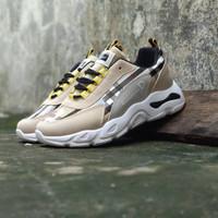 Sepatu Fashion X Champion Import / Wanita / Running Gym Keren