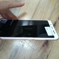 Xiaomi Mi A1 second mulus lengkap