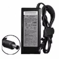 Adaptor Charger Laptop Samsung 19v - 3.16a Pin Jarum Original