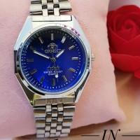 jam tangan wanita terlaris 0319