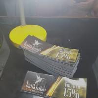 cetak stiker sticker murah tokopedia