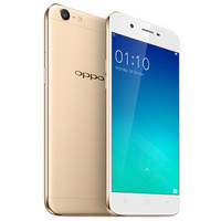 HP Android 4G Murah Ram 3GB/32GB Oppo A39