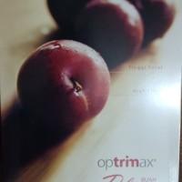 Optrimax, Buah Plum Kering