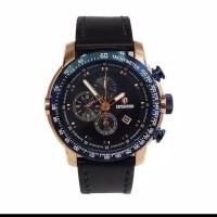 Jam tangan expedition original exp 6606 mc lurbu