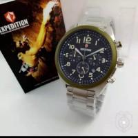 Jam tangan expedition otiginal 6653