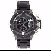 Jam tangan exclusive expedition 6750 full black original