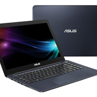 Asus Notebook E402WA-GA001T [AMD E2-6110|4GB|HDD 500GB|14''|Win10]