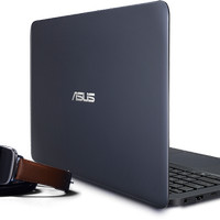 NEW Asus Notebook E402WA [AMD E2-6110|4GB|HDD 500GB|14''|Win10]