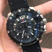 jam tangan pria expedition 6766 Original