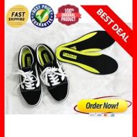 Sol sepatu converse / insole / alas kaki sport / sepatu sneaker