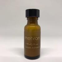 Mehron - Eyelash Adhesive (Lem Bulu Mata)