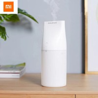 Xiaomi Guildford Air Humidifier 320ml Evaporative Timing And Light