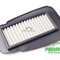 Ferrox Filter Udara Yamaha R15 VVA / VIXION-R
