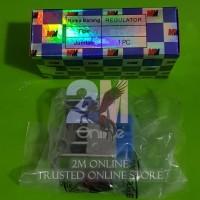 KIPROK REGULATOR SHOGUN MERK MPM 32800-41H01