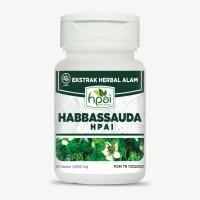 Habbassauda HPAI (PROMO)