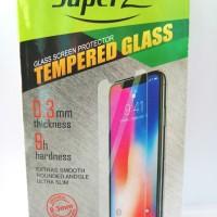 Tempered Glass Super Z Redmi 6