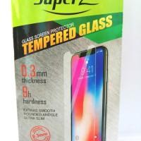 Tempered Glass Super Z Redmi 6 Pro