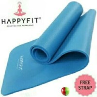 Matras YOGA Original