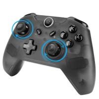 Gaming Gamepad /Joystick /Stick nitendo switch Bluetooth Full Control